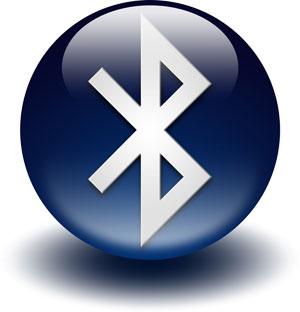 Bluetooth: O que é e como funciona
