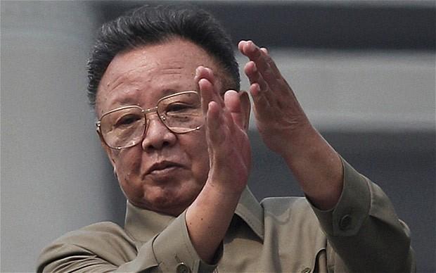 Kim_Jong-il_dies___2088536b