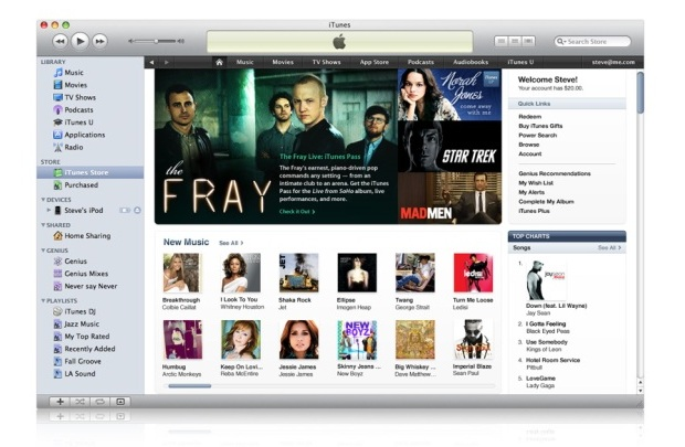 apple_itunes_store_new