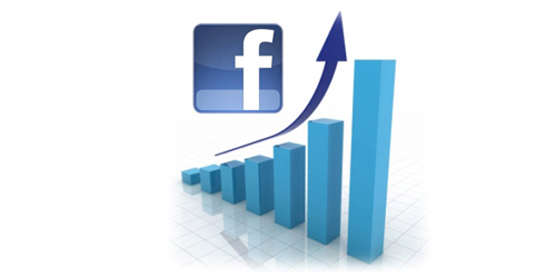 Facebook libera nova ferramenta com estatísticas em tempo real (Foto: Divulgação)
