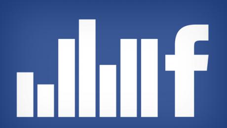 Novo painel de controle das fanpages do Facebook (Foto: Reprodução)