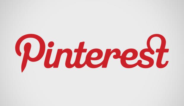 Pinterest (Foto: Divulgação) (Foto: Pinterest (Foto: Divulgação))