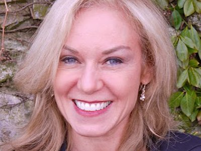 Heather J. Cairns (Foto: Reprodução)