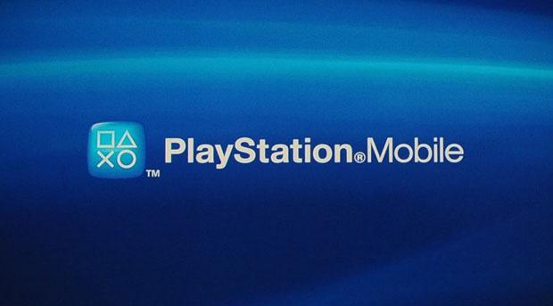 PlayStation Mobile (Foto: Divulgação)