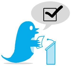 Novo eleitor está conectado com a informação (Foto: Reprodução / Politicapb.com.br)