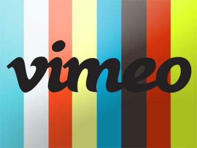 Vimeo está lançando diversas novidades (Foto: Reprodução)