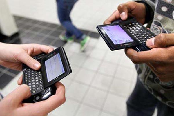 Internet móvel não para de crescer no Brasil (Foto: Reprodução)