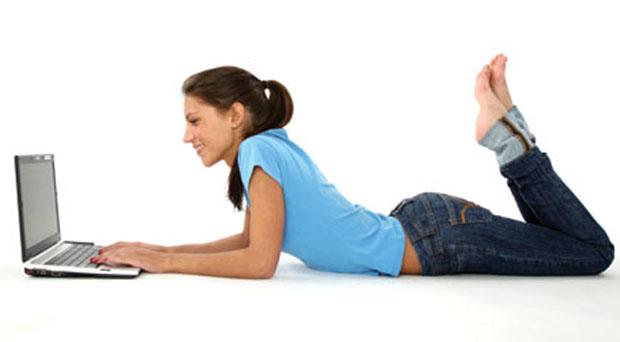 A conexão 3G permite que você navega na Internet em qualquer lugar (Foto:Reprodução)