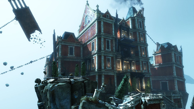 Dishonored-image6