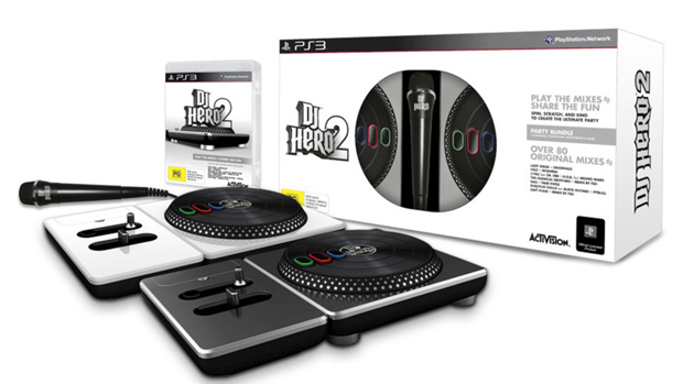 DJ-Hero-2