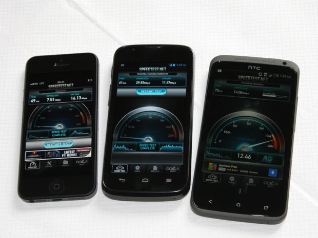 tecnologia4g