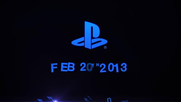 Sony revelará em evento futuro da linha PlayStation. (Foto: Reprodução)