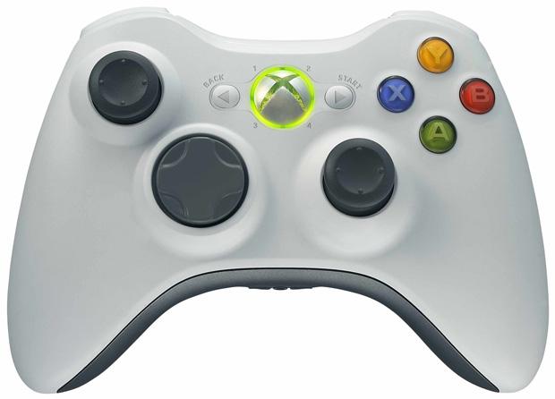 O sucessor do Xbox 360 deve mesmo bloquear jogos online (Foto: Divulgação)