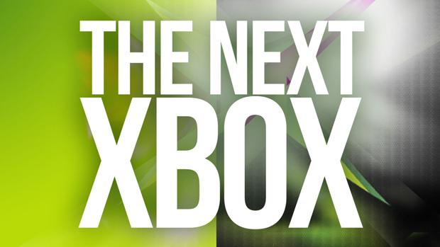 Próximo Xbox pode ser anunciado em evento no dia 21 de maio (Foto: All Games Beta)