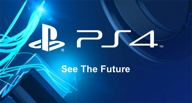 Preço do PS4 deve ser atrativo para o público, diz Sony (Foto: Divulgação) (Foto: Preço do PS4 deve ser atrativo para o público, diz Sony (Foto: Divulgação))
