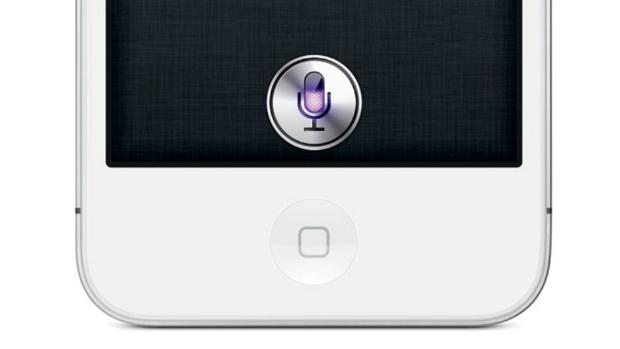Apple guarda dados de voz de Siri e Dictation por dois anos (Foto: Reprodução)