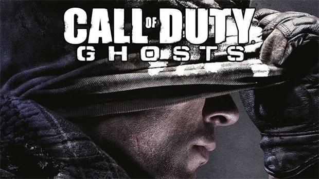 Call of Duty: Ghosts é quase uma certeza (Foto: Divulgação) (Foto: Call of Duty: Ghosts é quase uma certeza (Foto: Divulgação))
