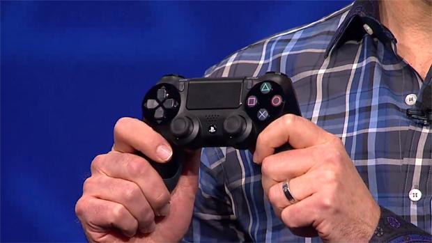 Fãs não querem as mesmas limitações no PS4 (Foto: Divulgação)