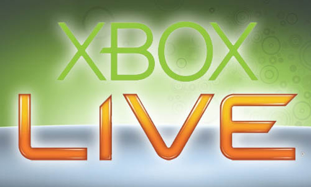 Xbox Live sempre foi sinônimo de qualidade (Foto: Divulgação)