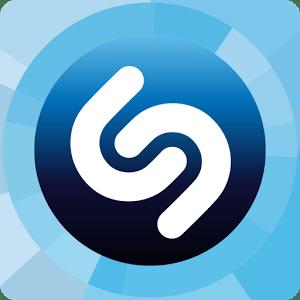 Shazam (Foto: Reprodução/Google Play)