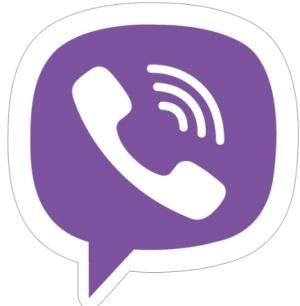O Viber permite a troca de mensagens e ligações telefônicas gratuitas entre seus usuários (Foto: Divulgação)