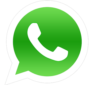 WhatsApp é o aplicativo de chat mais popular do mundo (Foto: Reprodução/Google Play)