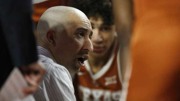 Texas puts up putrid defensive performance in loss to ...