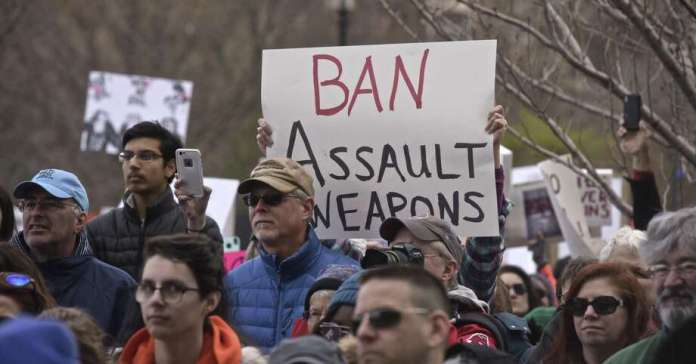 Saturday rally to illustrate new paradigm in firearm rights advocacy