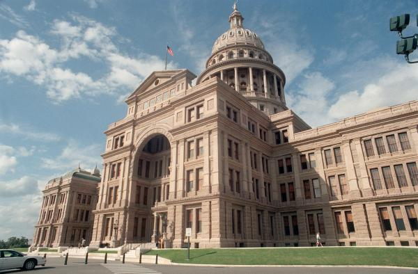 state of texas prediction time on property tax reform - HD1970×1294