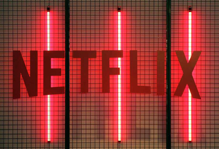 Netflix represents 68% of demand video cancellations, 12 of which are 13 shows had been canceled since September for a series of three seasons or according to Ampere. Photo: Chesnot / Getty Images