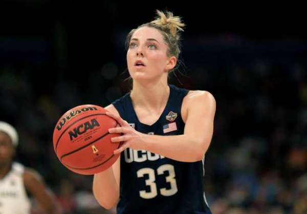 Chicago Sky high on Samuelson - Connecticut Post