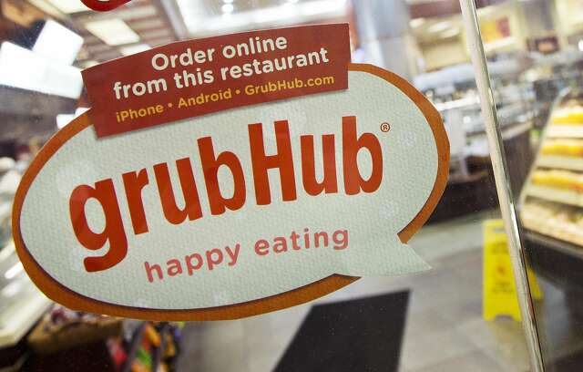 Grubhub started out partnering with restaurants. Under pressure from less scrupulous competitors, it started listing restaurants without their permission.