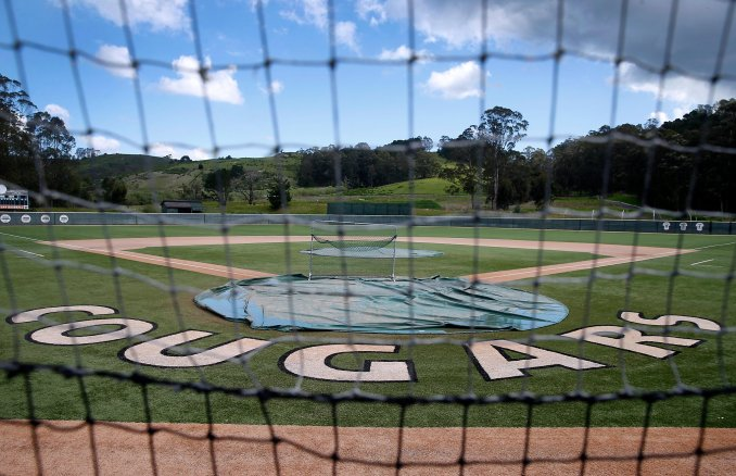 CIF cancels California high school spring sports season over ...