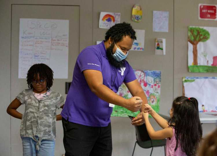 CDC releases new guidelines for schools reopening amid ...