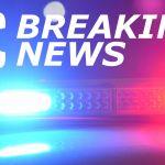 2 dead after fiery head-on crash on U.S. 59 💥😭😭💥