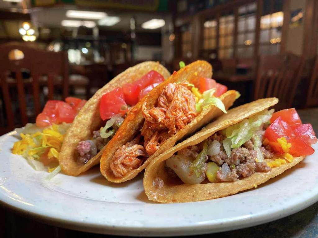 You Can Get Paid 0,000 To Eat Tacos, So Prepare Your Bank Accounts And Stomachs