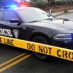 Police: Ansonia man dead after late-night Bridgeport shooting 💥😭😭💥