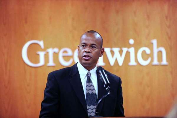 Democrats hold forum without Republicans - GreenwichTime