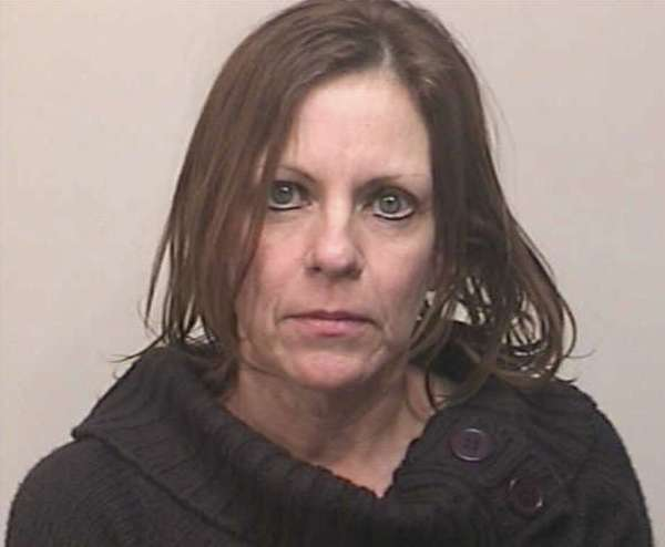 Cops: Mother, daughter face prostitution charges after ...
