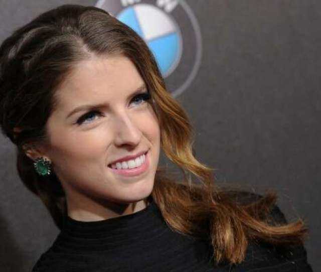 3of41actress Anna Kendrick Note Alleged Photos Were Reportedly Released Friday Sept Chan Reddit The Star Was Clothed In The 85 Photos