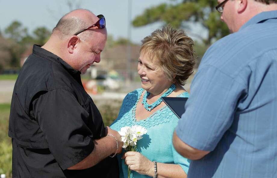 Marriage Ceremony Sermons