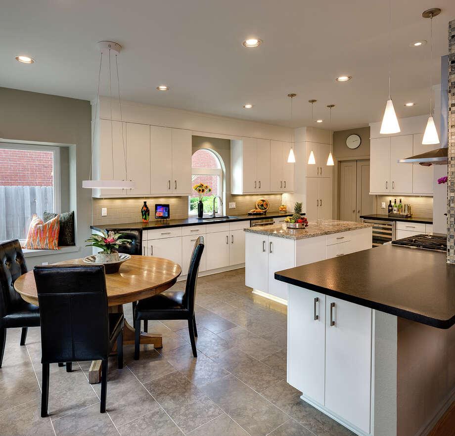 Kitchen And Bath Designer Salary