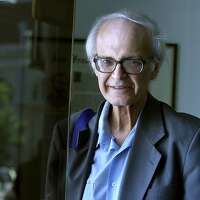 Photo of Bob Egelko