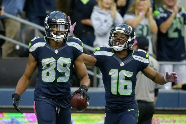 Image result for Seattle Seahawks associated press
