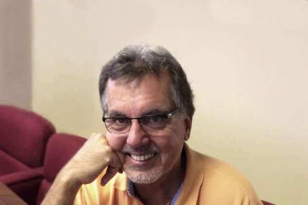 San Antonio Charities   mySanAntonio.com   SA Express-News ...
