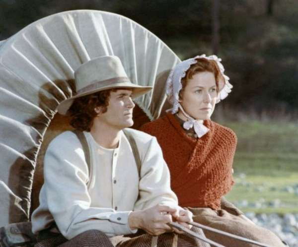 9 things to know about Laura Ingalls Wilder - Houston ...