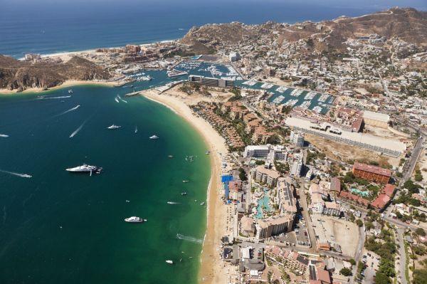 Cabo San Lucas beheadings: Cartel killings traumatize ...