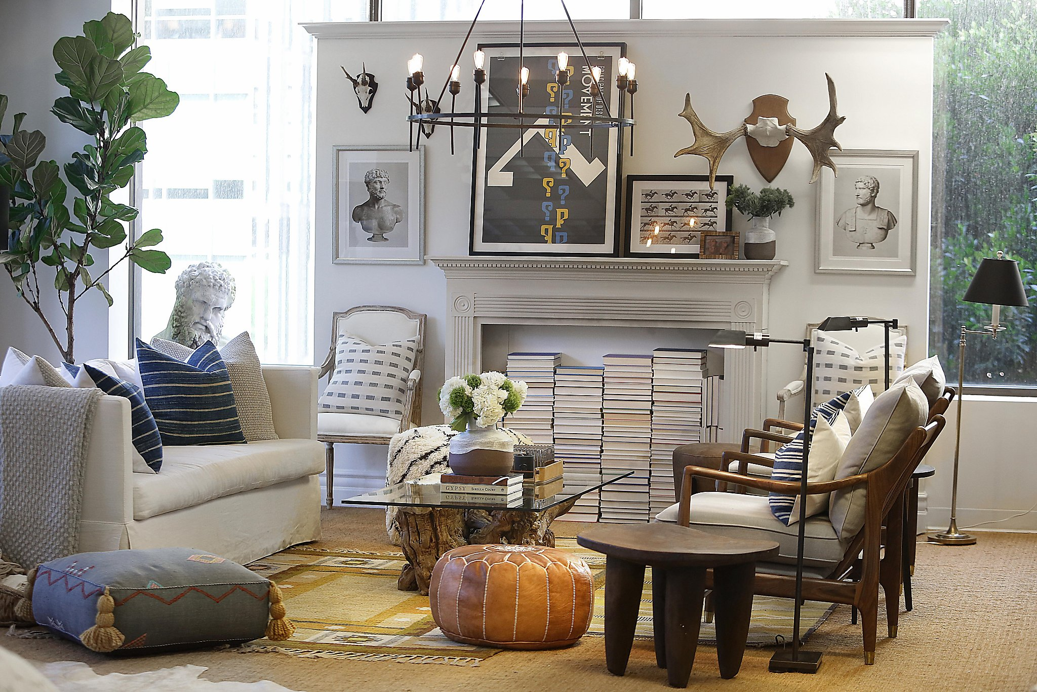 https www sfchronicle com style article one kings lane studio and showroom hit home 9237949 php