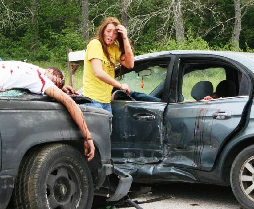 Image result for drunk driving accidents