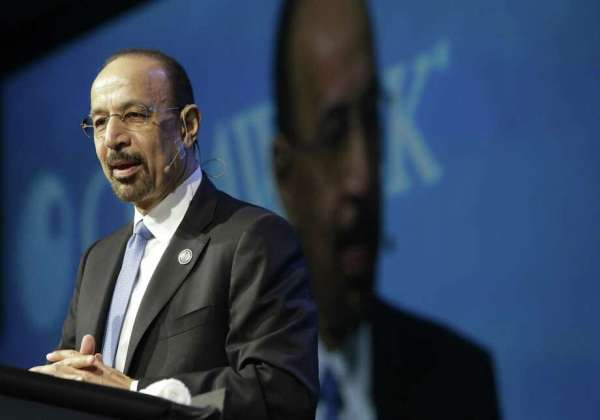 'Permania' dominates oil industry meeting as U.S. shale ...